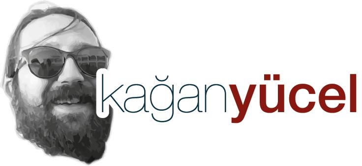 logo-kağan